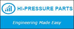 Hi-Pressure Parts